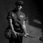 Mike Ness Is God