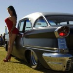 Lake Havasu Rockabilly Reunion