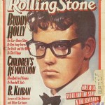 Happy Birthday Buddy Holly!!