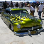 10th Annual Ventura Nationals 2012 SEPT 1st & 2nd