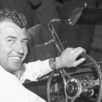 Happy 89th Birthday Carroll Shelby!