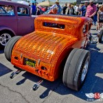 Viva Las Vegas Car Show (Post 2)