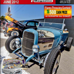 Gulf Coast MotorSports / 53deluxe in Print