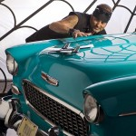 Count's Kustoms New TV Show Counting Cars on History